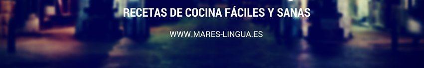 Mares Lingua