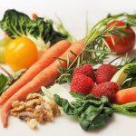 Aumenta las defensas de tu organismo de forma natural